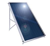 Плоский солнечный коллектор Classic R 1.5 ELDOM