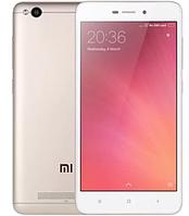 "Xiaomi Redmi 4A Gold 5"" / Snap 425 / 2/16Гб /13Мп /3030мАч, фото 1"
