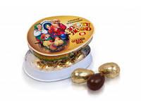 Конфеты в коробке Золотое яичко, 200г