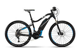 Электровелосипед Haibike SDURO HardSeven  27,5 дюймов 500Wh