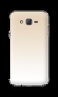 Чехол для Samsung J700 / J7 Градиент