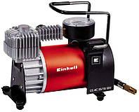 Автомобильный компрессор Einhell CC-AC 35/10