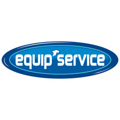 Equip Service
