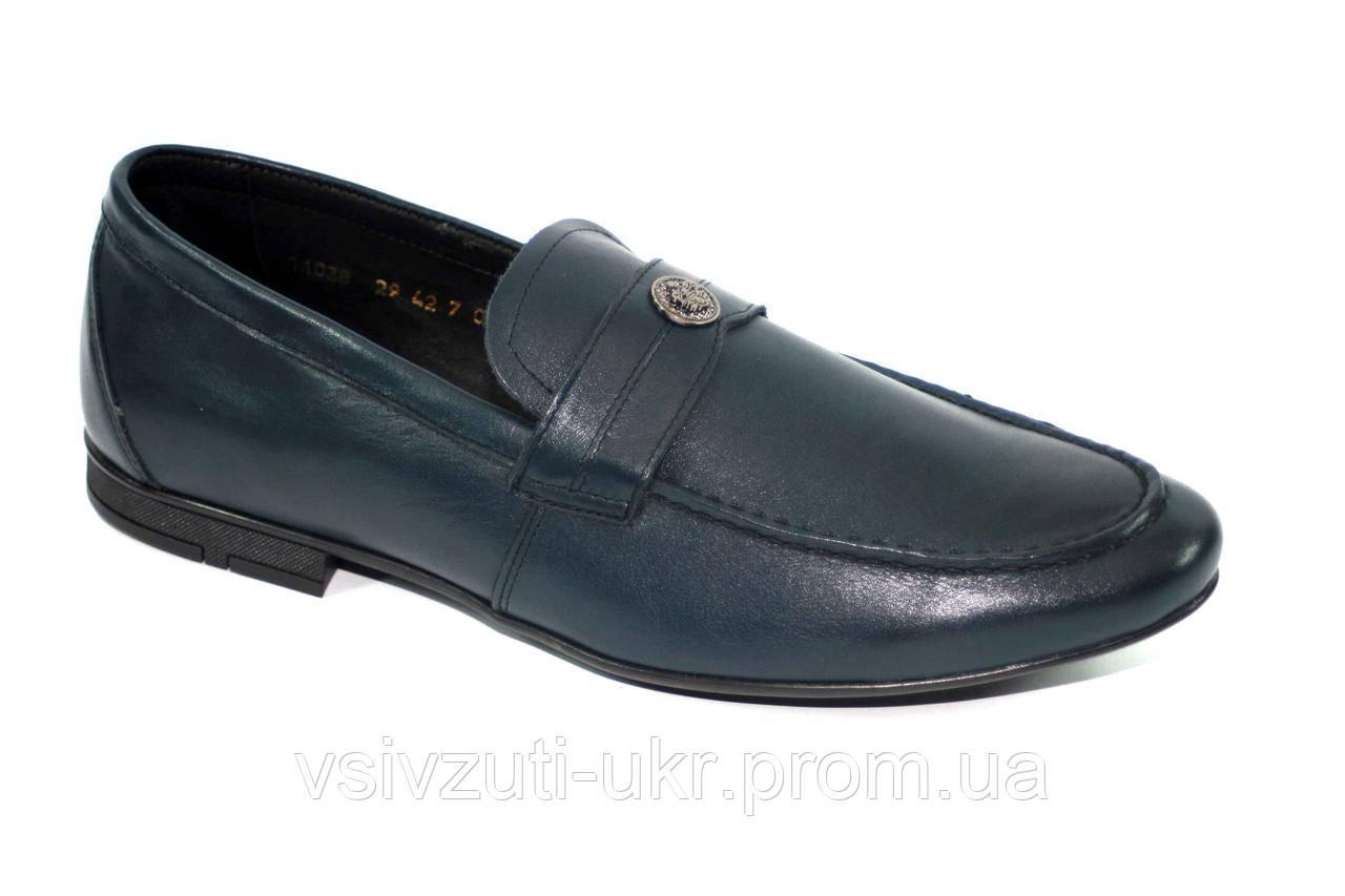 29b0a441d Мужские туфли MIDA 41,42,43,44,45 размер, цена 885 грн., купить Київ ...