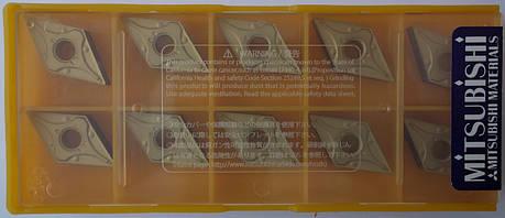 DNMG150404 Твердосплавная пластина для токарного резца , фото 2