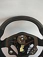 Карбоновый руль на Ferrari California / F430, фото 6