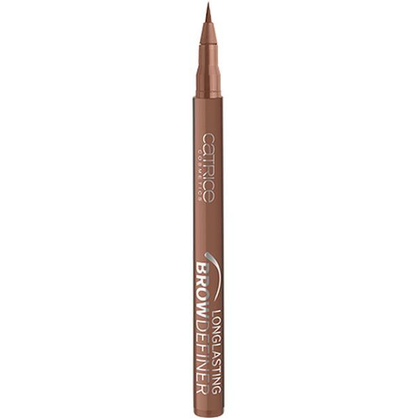 Catrice маркер для бровей сatrice longlasting brow definer