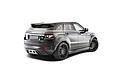 Обвес Range Rover EVOQUE (L538) HAMANN, фото 2