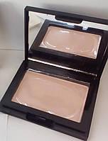 Бархатистая компактная пудра Beauty Line Eveline Cosmetics №11 с зеркалом