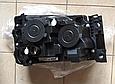 Фары передние Land Rover Discovery 4 (до рестайл) (2009-2013), фото 5