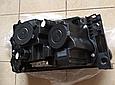 Фары передние Land Rover Discovery 4 (до рестайл) (2009-2013), фото 8