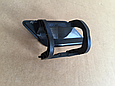 Заглушка омывателя фар левая для Mercedes E-Class W212, фото 3