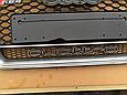 Решетка радиатора RS4 для Audi A4 2014-, фото 6