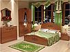Спальня Лючия Неман, фото 2