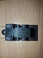 Термостат для чайника  13A ZL-189-B