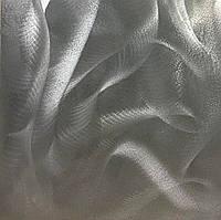 Декоративная металлизированная штукатурка Ferro., фото 1