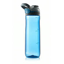 Бутылка спортивная Contigo Cortland 0,72 л, Monaco (1000-0462)
