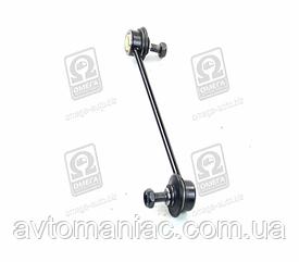 Стойка стабилизатора переднего FORD MONDEO 93-00 (Гарантия)