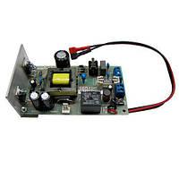 Бесперебойный блок питанияББП-1245для питания электрорадиоаппаратуры напряжением12 В, фото 1