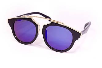Очки распродажа (6202-1), фото 2