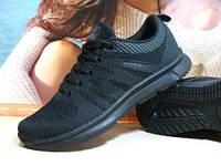 Мужские кроссовки BaaS Neo черные 45 р., фото 1