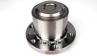 Подшипник переднийступицы на MB Sprinter 906, VW Crafter 2006→—Trucktec Automotive— 02.32.098