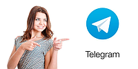 Ми в Telegram