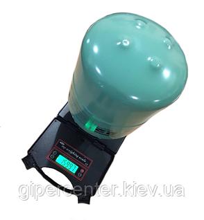 Весы для фреона ПРОК ДТ-230 до 25 кг, фото 2