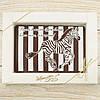 """Шоколадная открытка """"Пусть в жизни будет... """" классическое сырье. Размер: 187х142х10мм, вес 170г"""