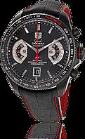 Купить Наручные часы TAG Heuer Grand Carrera CALIBRE 17 (Тач Хаер Гранд Карера) оптом