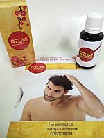 Средство для восстановления  волос (Азуми)