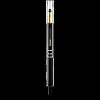 Карандаш для глаз Eye Max Precision Black Eveline (черный) (3704)