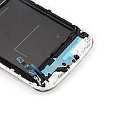 Дисплей сенсор тачскрин LCD екран модуль Samsung Galaxy S4 i9500 + подарки! , фото 7