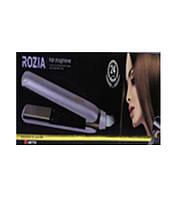 Утюжок для волос Rozia HR-729