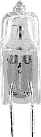 Лампа галогенная 12v - 35w OSRAM 64432 S GY6.35