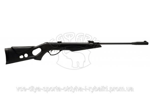 Пневматическая винтовка Armed Mod X