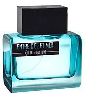 Pierre Guillaume Croisiere Collection Entre Ciel Et Mer 50 мл edp