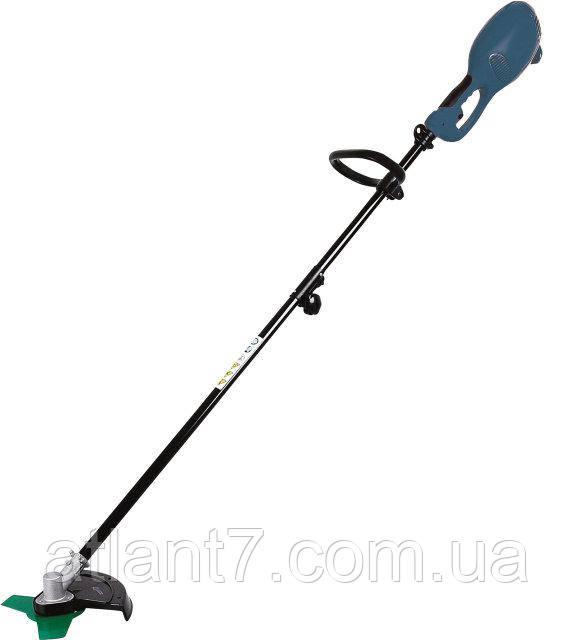 Электротриммер (электрокоса) РИТМ-М РГ 1400