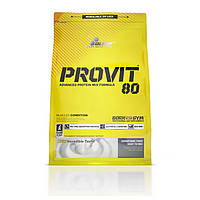 OLIMP Протеин комплексный провит 80 Provit 80 (700 g )