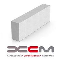 """""""HETTEN"""" ХСМ 600х200х100"""
