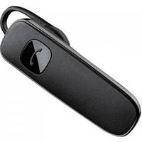Bluetooth-гарнитура Plantronics ML15