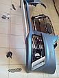 Передний бампер RSQ3 на Audi Q3 2011-2015, фото 5