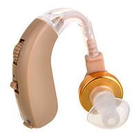 Усилитель звука, слуховой аппарат, слуховые аппараты, слуховий апарат, слуховой аппарат цена, слуховые аппараты цена, слуховой аппарат купить, купить