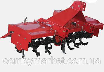 Тракторная почвофреза ФН-1.25
