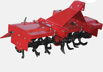 Тракторная почвофреза ФН-1.5