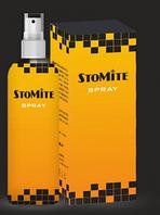 Эффективный спрей от клещей (СтоМит), фото 1