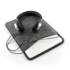 "Чехол для ноутбука Digital Wool Case 13  ""файл"""