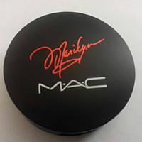 Пудра MAC Marilyn 2in 1 photosensitive smooth powder 26 g