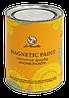 Магнитная Краска Le Vanille Home 0,9