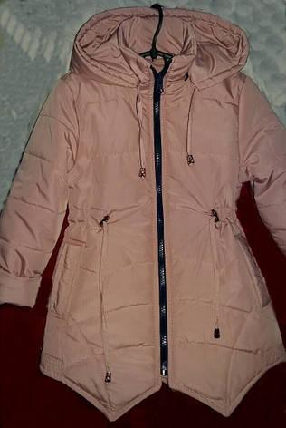 47fb46887b7 Красивая модная демисезонная детская куртка оптом дешево от ...